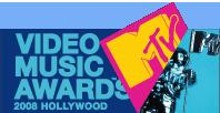 MTV Video Music Awards 2008