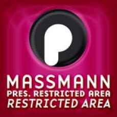 Massmann pres. Restricted Area