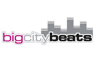 (C) BigCityBeats