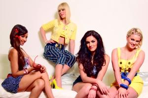 (c) Warner Music