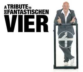 (c) Promotion-Werft