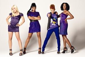 (c) Universal Music 2009