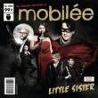 Mobilée - Little Sister