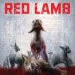 Red Lamb - Red Lamb