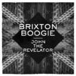 Brixtonboogie