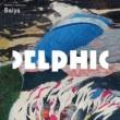 Delphic - Baiya
