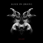 dhdr_2013-01_aliceinchains