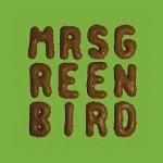 dhdr_2013-01_mrsgreenbird