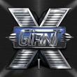 Giant X - I