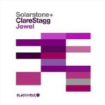 dhdr_2013-02_solarstone