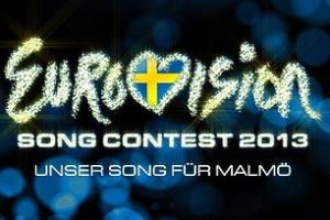Unser Song für Malmö
