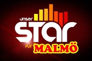 Unser Star für Malmö