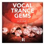 vocaltrancegems1_cover