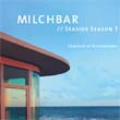 Blank & Jones - Milchbar // Seaside Season 5
