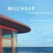 Blank & Jones - Milchbar // Seaside Season 5