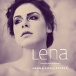 Lena - Neon (Lonely People)