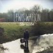 Lewis Watson - The Wild