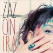 ZAZ - On Ira