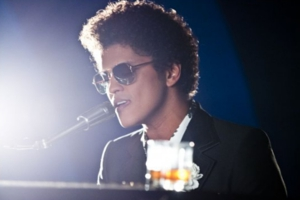 brunomars_single2013