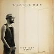 gentleman_cover