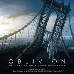 Oblivion O.S.T.