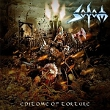 sodom_cover