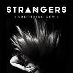 dhdr_2013-05_strangers