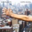 Elton John - Home Again