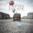 Empire Escape - Colours