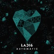 Ladi6 - Automatic