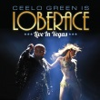 Cee Lo Green - Loberace - Live In Vegas