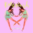 Kate Nash - Fri-End?