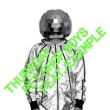 Pet Shop Boys feat. Example - Thursday