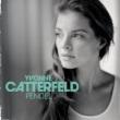 Yvonne Catterfeld - Pendel