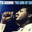 Otis Redding - The King Of Soul