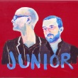 Junior - Self-Fulfilling Prophets