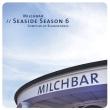 Blank & Jones - Milchbar // Seaside Season 6