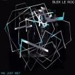 Blek Le Roc - We Just Met