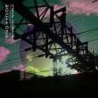 Eno • Hyde - Someday World