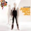Johnny Hates Jazz - Lighthouse