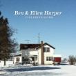 Ben & Ellen Harper - Childhood Home
