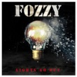 Fozzy - Lights Go Out