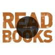 Instrument - Read Books