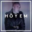 Sivert Høyem - Endless Love