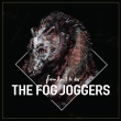 The Fog Joggers - From Heart To Toe