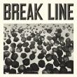 Anand Wilder & Maxwell Kardon - Break Line: The Musical