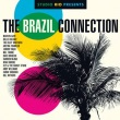 Studio Rio Presents: The Brazil Connection