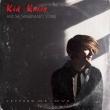 Kid Kasio & The Sanfernando Sound - Letters Of Love