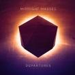Midnight Masses - Departures