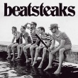 Beatsteaks - Beatsteaks